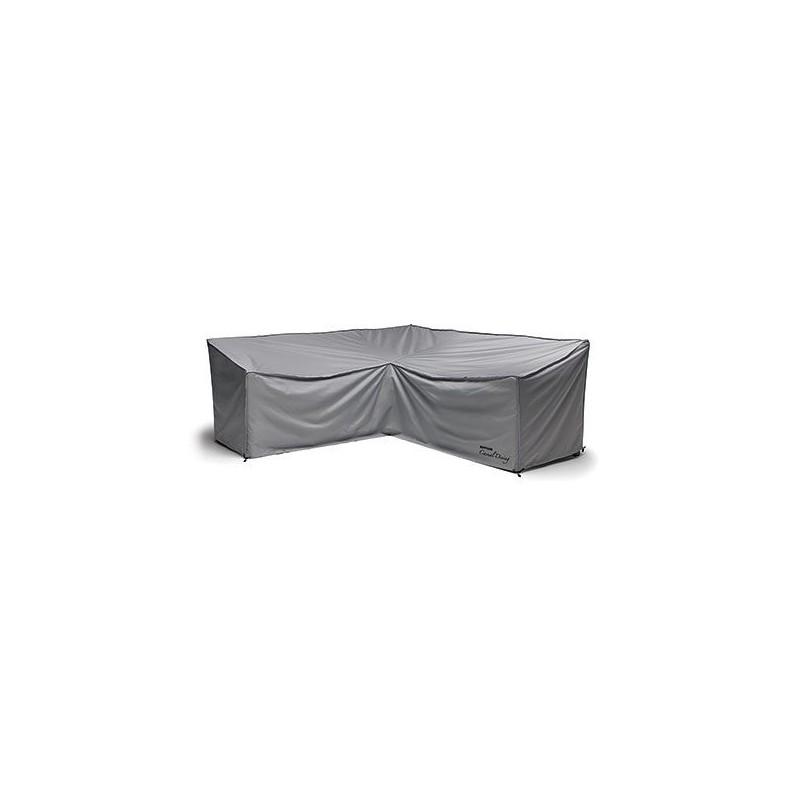 Kettler Palma Mini Corner Sofa – Protective Cover