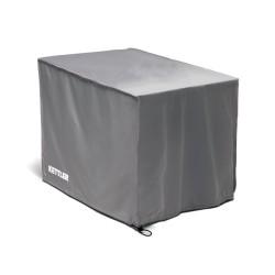 Kettler Palma Mini Table Cover