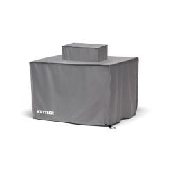 Kettler Palma Mini Mini Fire Pit Table Cover